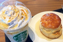 Starbucks Coffee 山形白山店