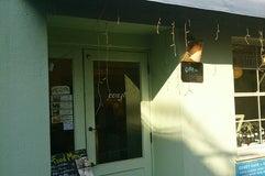 Couzt Cafe + Shop