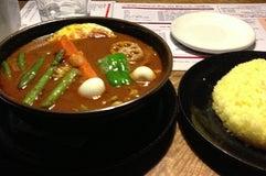 Asian Bar RAMAI 札幌北33条店