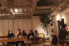 DANDELION CHOCOLATE ファクトリー&ストア蔵前