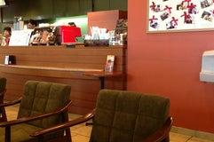 Tully's Coffee イオンモール下田店