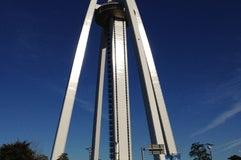 138タワーパーク (国営木曽三川公園三派川地区センター)