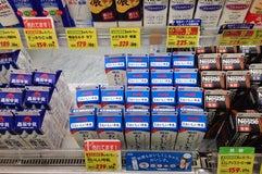 東武ストア 西川口店