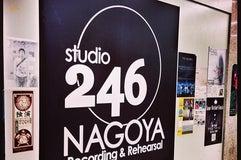 Studio246 NAGOYA