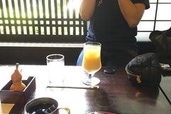 大黒屋茶房(Daikokuya sabo)