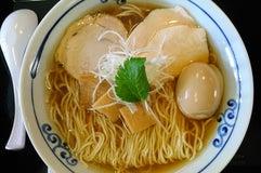 桜木製麺所