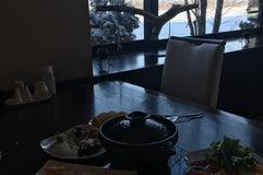 オホーツクバイキングレストラン [ COTA コタ ]