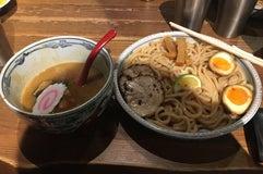 麺や 六三六 淡路島店