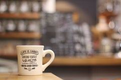 LiLo Coffee Roasters