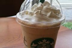 Starbucks Coffee 呉医療センター店