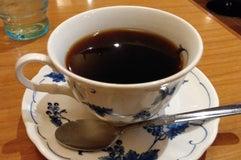 はまもとコーヒー
