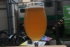 Beer++ / 十条すいけんブルワリー