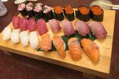 寿司本舗 たまや