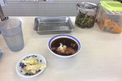 天ぷらえびす食堂 波多江店