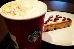 Starbucks Coffee 広島段原店