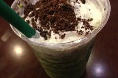 Starbucks Coffee イオンモール各務原店