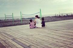 湘南ベルマーレひらつかビーチパーク