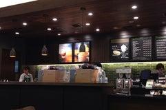 Starbucks Coffee 三井アウトレットパーク滋賀竜王店