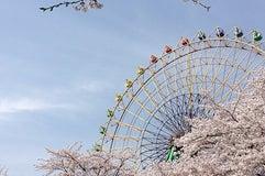 華蔵寺公園遊園地