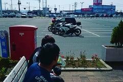 ヨークベニマル 石巻蛇田店