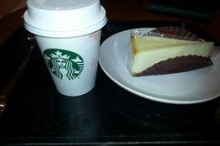 Starbucks Coffee イオンモール富士宮店