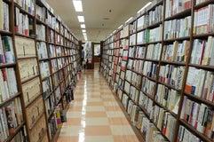 MARUZEN & ジュンク堂書店 渋谷店