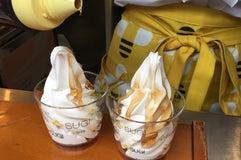杉養蜂園 北海道 登別店