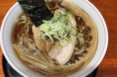 龍横健 鶴岡店