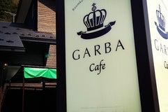 GARBA Cafe