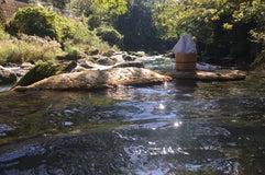 妙見石原荘