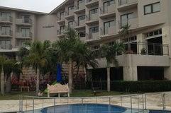 石垣リゾート グランヴィリオホテル