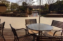 Starbucks Coffee 名古屋大学附属図書館店