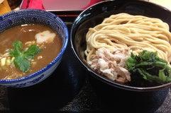 らー麺土俵 鶴嶺峰