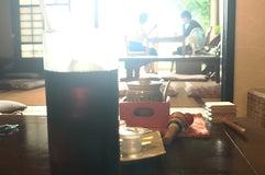 茶房 菊泉