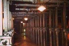 いわき市石炭・化石館 ほるる