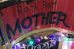 Rock Bar Mother