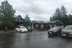 ファームレストラン ハーベスト