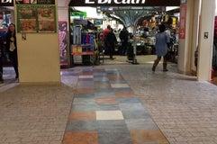 L-Breath トレッサ横浜店