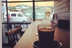 Sajilo Cafe