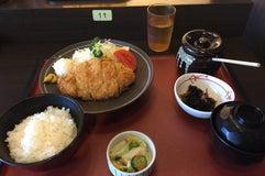 レストラン SAKURA