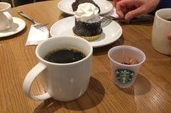 Starbucks Coffee 青森西バイパス店