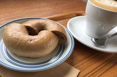 SEED BAGLE & COFFEE  COMPANY