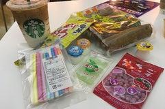 Starbucks Coffee 中部国際空港第2セントレアビル店