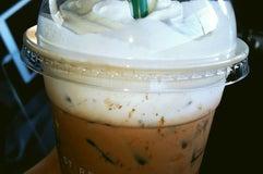 Starbucks Coffee 高崎上中居店