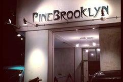 PINE BROOKLYN