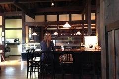 TOKUSHIMA COFFEE WORKS 山城店