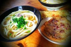 マルタニ製麺