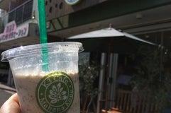K3 Cafe