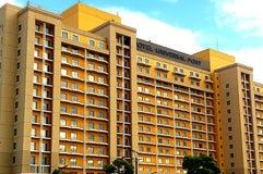 ホテル ユニバーサルポート