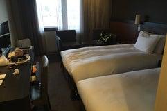 三井ガーデンホテル京都四条 Mitsui Garden Hotel